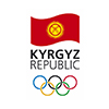 http://olympic.kg/