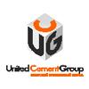 http://www.unicementgroup.com/