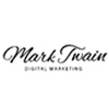 https://www.facebook.com/marktwainagency/